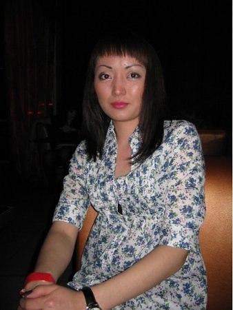 группа управление фото иришева сауле оренбург героиня, девушка народа