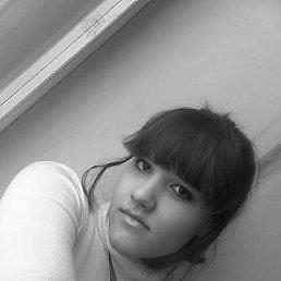Аня, 24 года, Еманжелинск