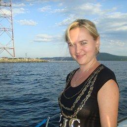 Фото Оксана, Владивосток, 41 год - добавлено 5 марта 2012