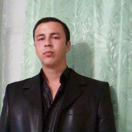 Эмиль, 30 лет, Саракташ