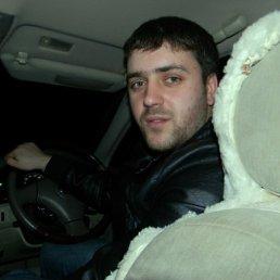 Фото Алексей, Новосибирск, 34 года - добавлено 21 октября 2011