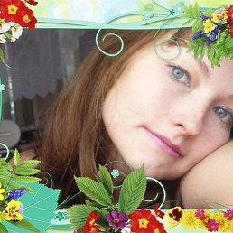Оксана Борисенко, 36 лет, Боярка