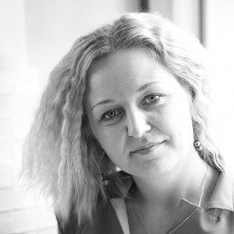 Елена, 35 лет, Москва