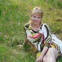 Фото Елена, Кольчугино, 56 лет - добавлено 2 августа 2012