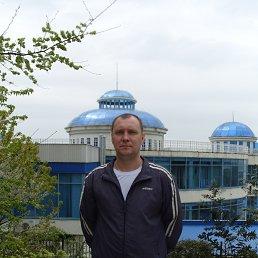 Фото Сергей, Полевской - добавлено 11 октября 2012