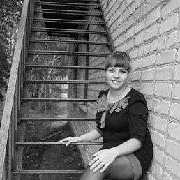 Юлия, 30 лет, Новоспасское