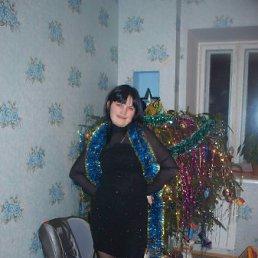 иринка, 36 лет, Шексна