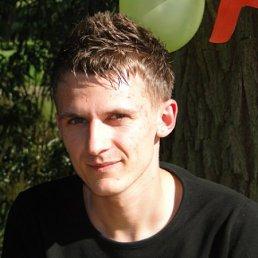 Олег, 29 лет, Червоноград