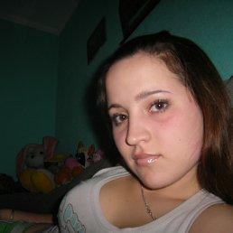 Анара, 26 лет, Междуреченск