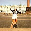 Фото I, Санкт-Петербург, 29 лет - добавлено 6 марта 2012