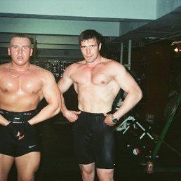 Viktor, 42 года, Даугавпилс - фото 5