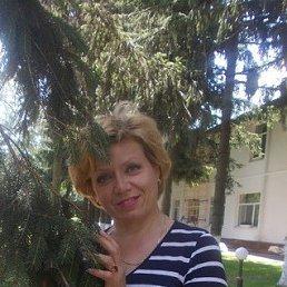 Светлана, 56 лет, Фастов