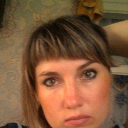Ирина, 36 лет, Чугуев