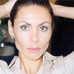 Ольга, 46 лет, Волгоград