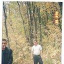 Фото Андреи, Уфа, 49 лет - добавлено 3 апреля 2012 в альбом «Мои фотографии»