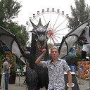 Фото Денис, Ужгород, 27 лет - добавлено 5 ноября 2012