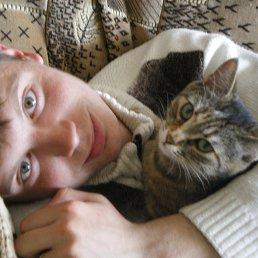 Вова, 29 лет, Иловайск