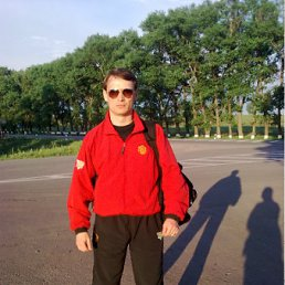 Валерий ., 42 года, Десна
