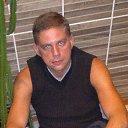 Фото Лёнчик, Москва, 50 лет - добавлено 25 октября 2011