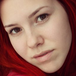 Настя, 23 года, Белая Холуница