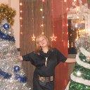 Фото Анастасия, Владивосток, 38 лет - добавлено 24 апреля 2012