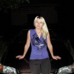 Таня Митина, 27 лет, Шумерля