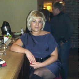 Фото Света, Санкт-Петербург, 34 года - добавлено 7 февраля 2012