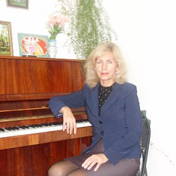 Лилия, 56 лет, Кукмор