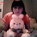 Фото Лена, Томск, 41 год - добавлено 25 сентября 2011