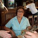 родной город, в кафе - родного дома - 2010