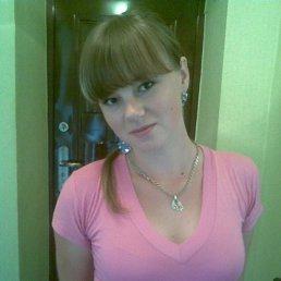 Инна, 30 лет, Чуднов