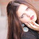 Фото Катя, Иркутск, 28 лет - добавлено 23 августа 2012 в альбом «Мои фотографии»