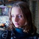 Фото Ирина, Саратов - добавлено 17 марта 2012