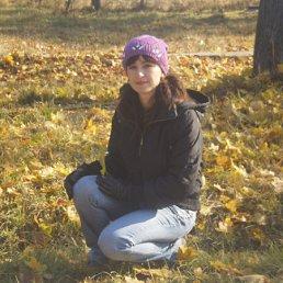 мария, 43 года, Мирополь