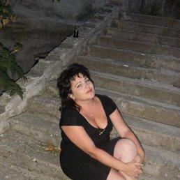 танюшка, 46 лет, Балта