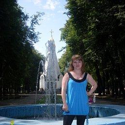 Елена, 41 год, Златоуст