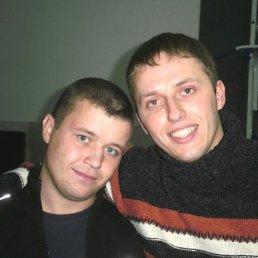 Фото Андрей, Козелец, 32 года - добавлено 24 февраля 2012