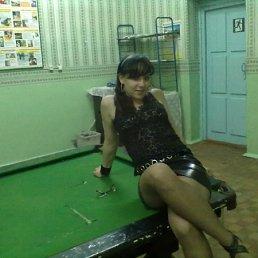 Р а Д а, 24 года, Константиновка