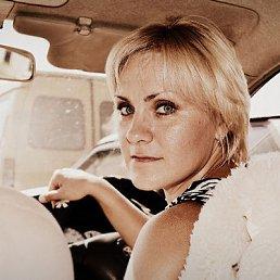 Оксана, 46 лет, Омск