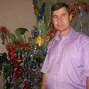 Фото Александр, Ровное, 56 лет - добавлено 14 мая 2013 в альбом «Мои фотографии»