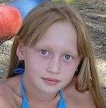 Эльвина, 20 лет, Кандры