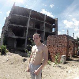 Антон, 28 лет, Хотьково