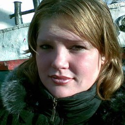 Анна, 29 лет, Волгодонск