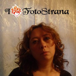 Марина, 39 лет, Йошкар-Ола