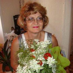 Нина, 59 лет, Рошаль