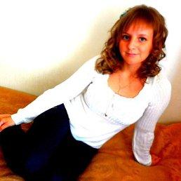 елена, 29 лет, Луга