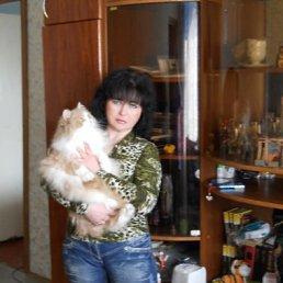 Маша, 50 лет, Уфа