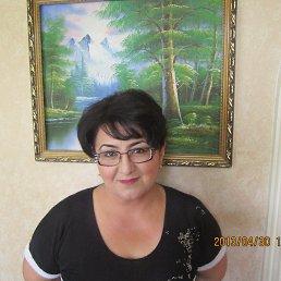 Шахло, 51 год, Ангрен