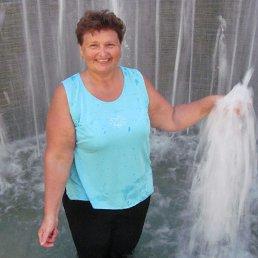 Екатерина, 61 год, Приморск