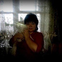 Елена, 58 лет, Ливны